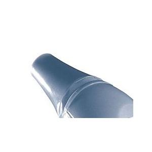 Κάλυμμα προστατευτικό μ.χρ. Ri-Thermo