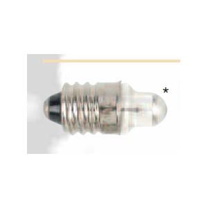 Λαμπάκι οφθαλμοσκοπίου Pen-Scope
