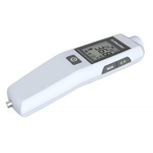 Θερμόμετρο απόστασης Ri-Thermo SensioPro Bluetooth