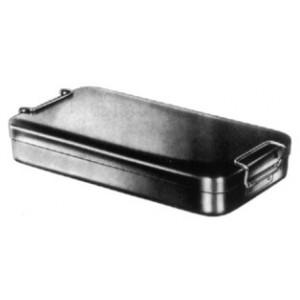 Κατσαβίδι εξαγωνικό 2.5mm