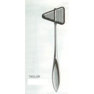 Σφυρί νευρ κό Taylor 18cm