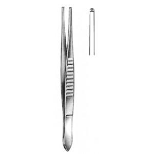 Λαβίδα χειρουργική USA model 12cm