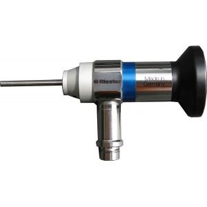 Ενδοσκόπιο ωτο. διαμέτρου 2.7mm 34mm