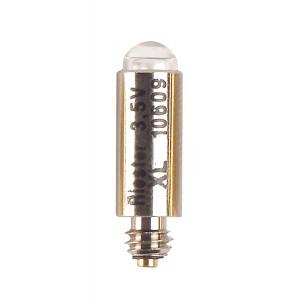 Λαμπάκι ωτοσκοπίου  Ri-Mini Ri-Scope E-Scope XL 2.52V