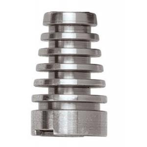 Adapter για λαβή ενδοσκοπίου