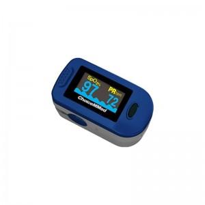 Οξύμετρο δακτύλου MD300C2HD2