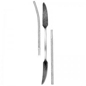 Ράσπα Putti D E 27cm